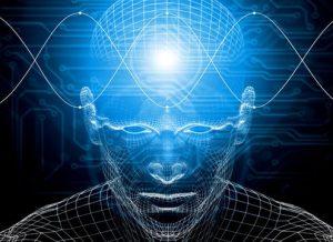 میدان های انرژی، کوانتوم قانون جذب
