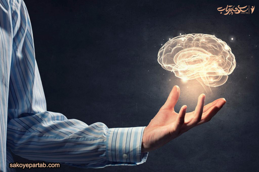 آموزش قدرت ذهن