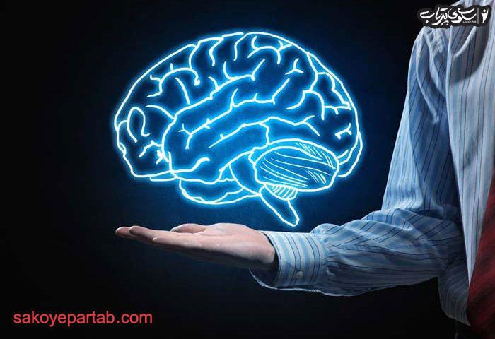 ذهن هوشیار