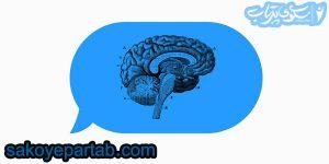 تغییر بدن با ذهن